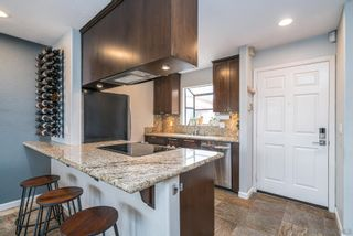Photo 6: NORTH PARK Condo for sale : 2 bedrooms : 3946 Utah St #8 in San Diego