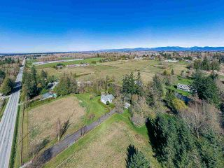 Photo 7: 22985 40 AVENUE in Langley: Campbell Valley House for sale : MLS®# R2565143