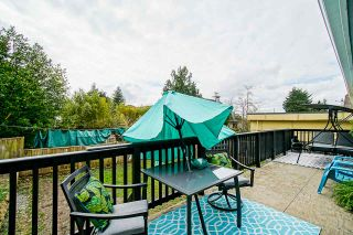Photo 31: 33428 3 Avenue in Mission: Mission BC House for sale : MLS®# R2558393