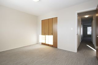 Photo 13: 8520 HOWARD Crescent in Chilliwack: Chilliwack E Young-Yale Duplex for sale : MLS®# R2532277