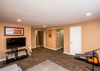 Photo 32: 25 Millbank Bay SW in Calgary: Millrise Detached for sale : MLS®# A1072623