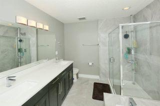 Photo 24: 16123 141 Street in Edmonton: Zone 27 House for sale : MLS®# E4238398