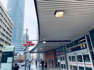 Photo 4: 5012 11 Wellesley Street in Toronto: Bay Street Corridor Condo for lease (Toronto C01)  : MLS®# C5314764