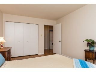 """Photo 14: 911 555 W 28TH Street in North Vancouver: Upper Lonsdale Condo for sale in """"CEDAR BROOKE VILLAGE"""" : MLS®# R2027545"""