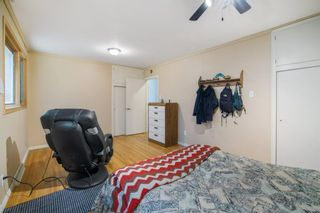 Photo 15: 97 Lynnwood Drive SE in Calgary: Ogden Detached for sale : MLS®# A1141585