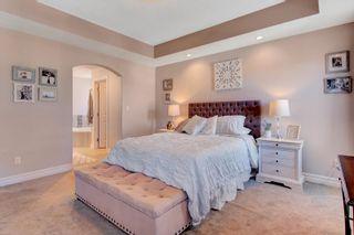 Photo 32: 190 WESTBROOK Wynd: Fort Saskatchewan House for sale : MLS®# E4262406
