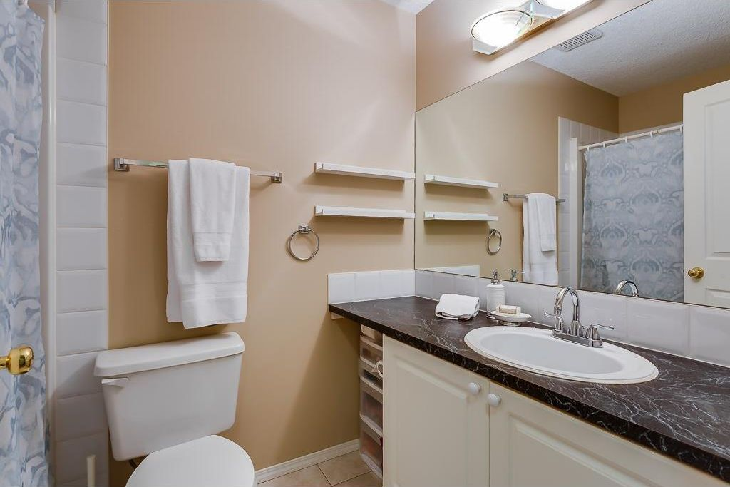 Photo 20: Photos: 137 MILLVIEW Square SW in Calgary: Millrise House for sale : MLS®# C4145951