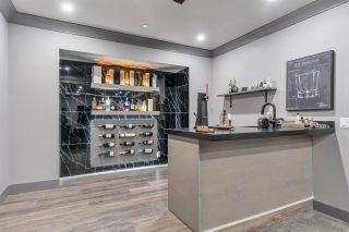 "Photo 34: 25518 GODWIN Drive in Maple Ridge: Thornhill MR House for sale in ""GRANT HILL ESTATES"" : MLS®# R2563911"