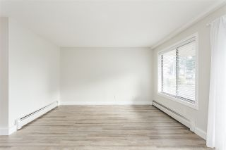 "Photo 23: 133 31955 OLD YALE Road in Abbotsford: Abbotsford West Condo for sale in ""Evergreen Village"" : MLS®# R2557731"