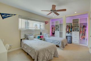 Photo 20: SAN CARLOS House for sale : 4 bedrooms : 6762 Golfcrest Dr in San Diego