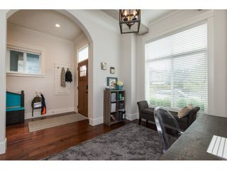 Photo 2: 316 171A Street in Surrey: Pacific Douglas House for sale (South Surrey White Rock)  : MLS®# R2279329
