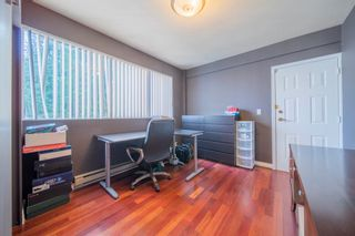 Photo 5: 4880 HEADLAND Drive in West Vancouver: Caulfeild House for sale : MLS®# R2606795