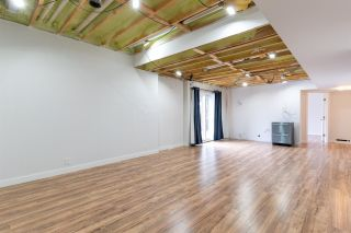 Photo 14: 72 GOODRIDGE Drive: St. Albert House for sale : MLS®# E4231572