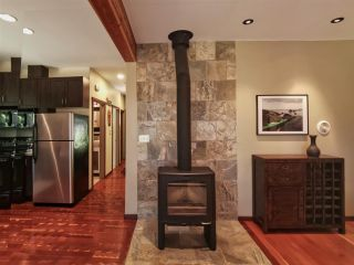 Photo 6: 445 DIXON Road: Mayne Island House for sale (Islands-Van. & Gulf)  : MLS®# R2481297