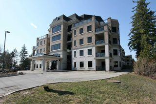 Main Photo: 308 60 C Line: Orangeville Condo for sale : MLS®# W5198063