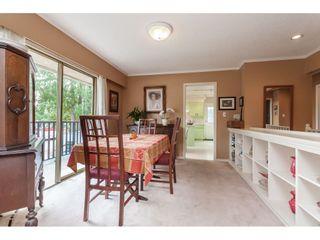 Photo 4: 5143 58B Street in Delta: Hawthorne House for sale (Ladner)  : MLS®# R2410621