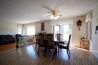 Photo 13: 66063 Road 33 W in Portage la Prairie RM: House for sale : MLS®# 202113607