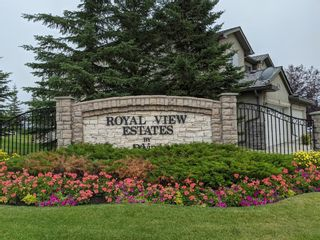 Photo 49: 105 Royal Crest View NW in Calgary: Royal Oak Residential for sale : MLS®# A1060372