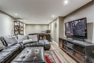 Photo 13: 5442 Anthony Place in Burlington: Appleby House (Bungalow) for sale : MLS®# W4030289
