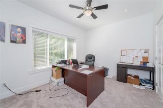 Photo 15: 31811 Downes Road in Abbotsford: House for sale