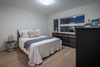 Photo 18: 32 Kirby Place SW in Calgary: Kingsland Detached for sale : MLS®# A1143967