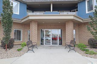 Photo 22: 108 2321 Windsor Park Road in Regina: Spruce Meadows Residential for sale : MLS®# SK867238