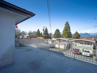 Photo 39: 2817 E 21ST Avenue in Vancouver: Renfrew Heights House for sale (Vancouver East)  : MLS®# R2558732