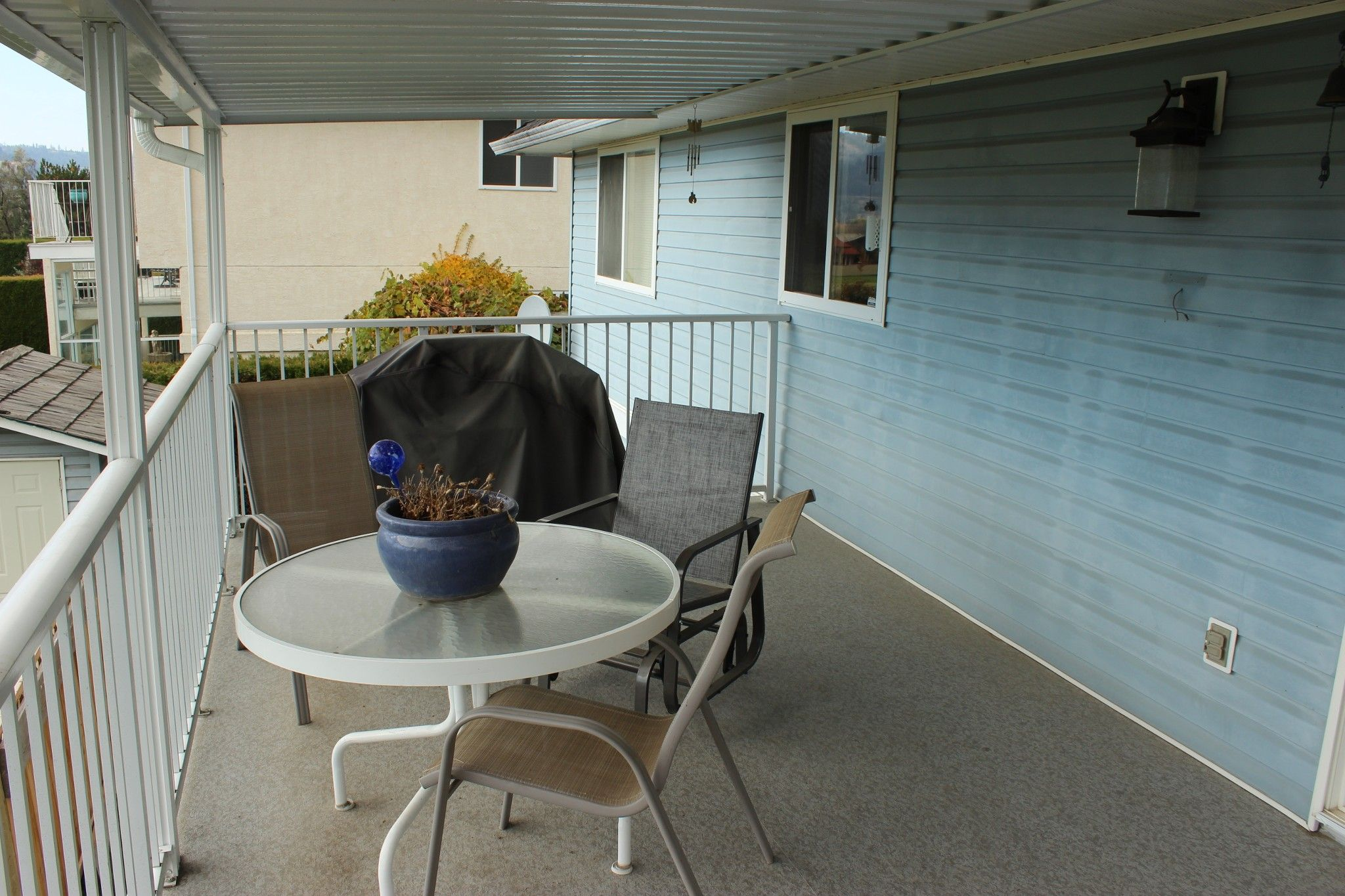 Photo 15: Photos: 3480 Navatanee Drive in Kamloops: South Thompson Valley House for sale : MLS®# 148627