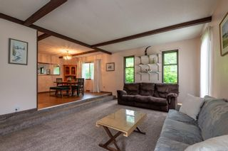 Photo 12: 4768 Wimbledon Rd in : CR Campbell River South House for sale (Campbell River)  : MLS®# 877100