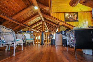 Photo 29: 111057 138 N Road in Dauphin: RM of Dauphin Residential for sale (R30 - Dauphin and Area)  : MLS®# 202123113