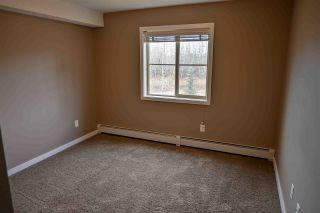Photo 15: 217 1060 MCCONACHIE Boulevard in Edmonton: Zone 03 Condo for sale : MLS®# E4236766