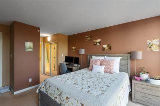 Photo 9: 1706 3071 GLEN Drive in Coquitlam: North Coquitlam Condo for sale : MLS®# R2531414