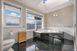 Photo 31: 6039 PEARKES Drive in Richmond: Terra Nova House for sale : MLS®# R2615112