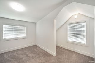Photo 35: 1221 ROSSLAND Street in Vancouver: Renfrew VE House for sale (Vancouver East)  : MLS®# R2601291
