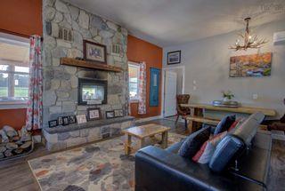 Photo 7: 4612 Stewiacke Road in Upper Stewiacke: 104-Truro/Bible Hill/Brookfield Residential for sale (Northern Region)  : MLS®# 202117826