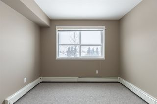 Photo 20: 228 8802 SOUTHFORT Drive: Fort Saskatchewan Condo for sale : MLS®# E4227312