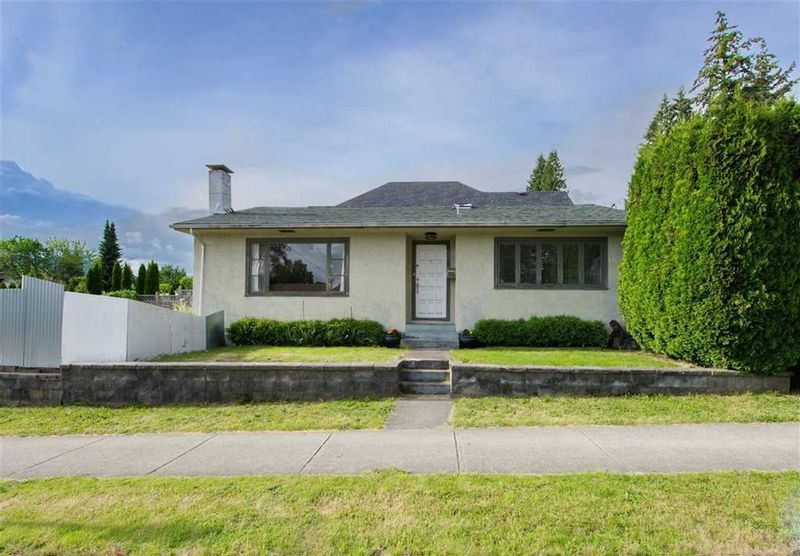 FEATURED LISTING: 356 23RD Street West North Vancouver