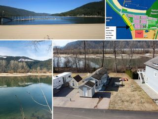 Photo 3: #RS13 8192 97A Highway, in Mara: Recreational for sale : MLS®# 10228147