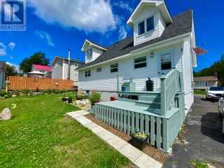 Photo 9: 33 second Avenue in Lewisporte: House for sale : MLS®# 1235599