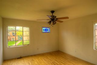 Photo 12: OCEAN BEACH House for sale : 2 bedrooms : 4303 Santa Cruz Ave in San Diego