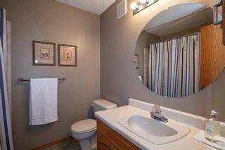 Photo 23: 270 Foxmeadow Drive in Winnipeg: Linden Woods Residential for sale (1M)  : MLS®# 202122192