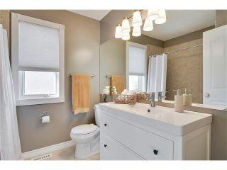Photo 20: 107 CORAL KEYS Green NE in Calgary: Coral Springs House for sale : MLS®# C4078748