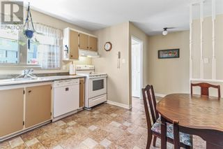 Photo 3: 81 Watson Street in St Johns: House for sale : MLS®# 1237396
