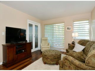 "Photo 15: 308 1508 MARINER Walk in Vancouver: False Creek Condo for sale in ""MARINER POINT"" (Vancouver West)  : MLS®# V1062003"