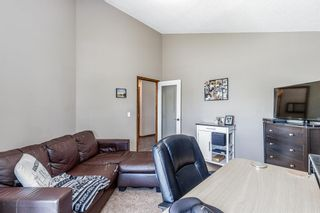 Photo 16: 6A Tusslewood Drive NW in Calgary: Tuscany Detached for sale : MLS®# A1115804