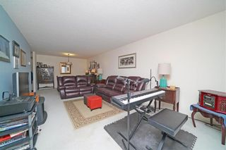 Photo 13: 207 4314 Grant Avenue in Winnipeg: Charleswood Condominium for sale (1G)  : MLS®# 202103066