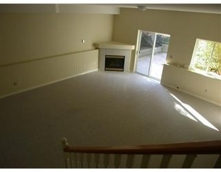 Photo 8: 11399 234A ST in Maple Ridge: House for sale : MLS®# V854831