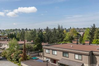 """Photo 2: 3969 ARBUTUS Street in Vancouver: Quilchena Townhouse for sale in """"ARBUTUS VILLAGE"""" (Vancouver West)  : MLS®# R2266966"""