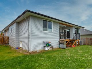 Photo 35: 3342 Solport St in CUMBERLAND: CV Cumberland House for sale (Comox Valley)  : MLS®# 842916