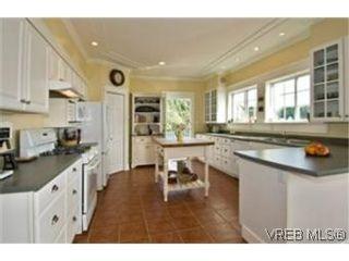 Photo 17: 6786 East Sooke Rd in SOOKE: Sk East Sooke House for sale (Sooke)  : MLS®# 479613